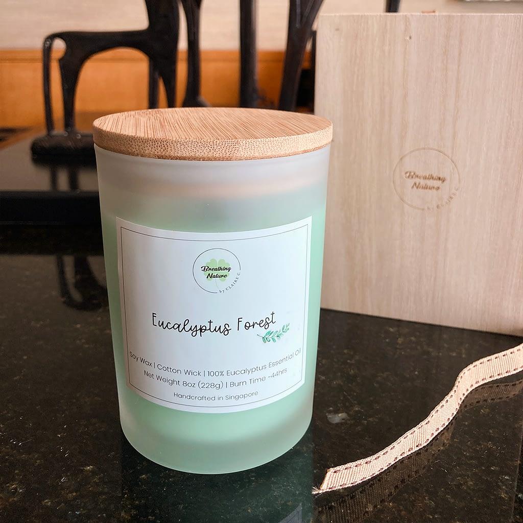 eucalyptus_product2